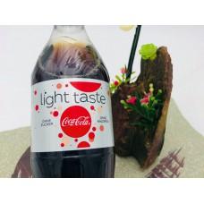 Cola Light 0.5L (Liefer.)