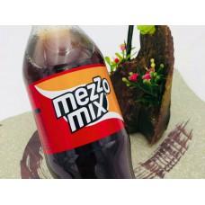 Mezzo Mix 0.5L (Liefer.)