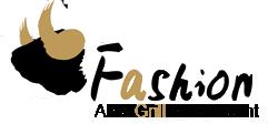Fashion Asia Grill